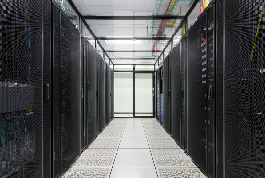 Data-Center-Consultant-Company-in-Tampa