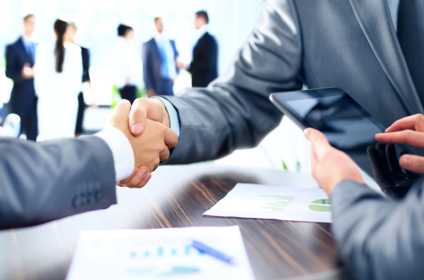 Hiring the Right Managed Information Technology Company