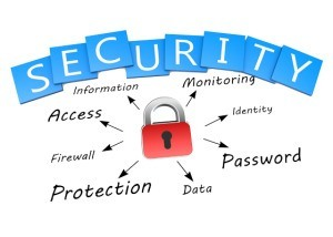 tampa-it-security-company